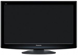 tv 36 inch. panasonic lcd tv 32 inch, price, review and buy in dubai, abu dhabi rest of united arab emirates | souq.com tv 36 inch w