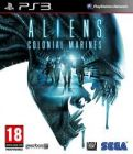 PS3 Aliens: Colonial Marines Limited Edition PlayStation 3