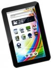 Wintouch Q75s 7 inch 4GB Tab Android 4.0.3 (Tablet)