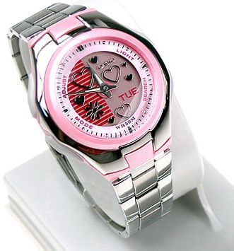 watches fancy b code today imported shop ladies product mak copy