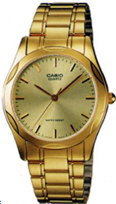 mtp for man watch ae souq casio watches uae buy en golden i xl item