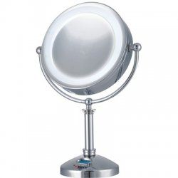 Buy Mirror Led Universalzadrosma Uae Souqcom