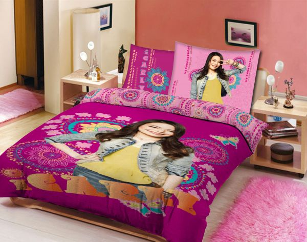 icarly bedroom. This item is currently out of stock Flora iCarly Bedding Set  price review and buy in Dubai Abu