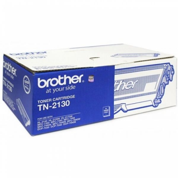 souq brother tn 2130 toner cartridge uae. Black Bedroom Furniture Sets. Home Design Ideas