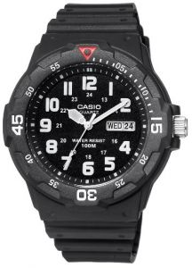 pretty nice c3a58 c936d Buy hamilton mens watch h70455863 | Hamilton,Casio,T5 | KSA ...