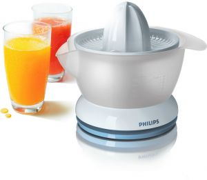 Sale on Juicers & Presses, Buy Juicers & Presses Online at best price in Dubai, Abu Dhabi and ...