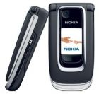 Nokia 6131  (Mobile Phone)