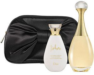 Christian Dior J'adore Gift Set, price, review and buy in Dubai ...