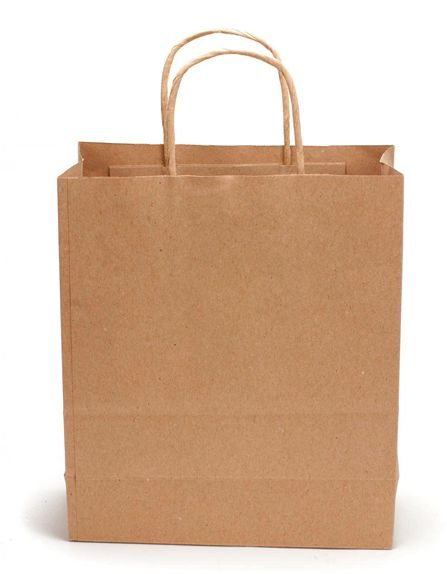 Buying college paper online bags