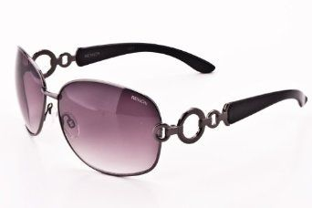 255fbbc123 Sunglasses From Revlon Grey Frame Made Of Metal R4100A