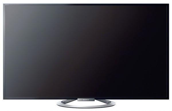 sony tv 42 inch. this item is currently out of stock sony tv 42 inch a