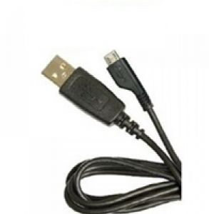 Samsung Micro USB Data Cable for Samsung Galaxy S3 i9300 S2 i9100 Note N7000 i9220