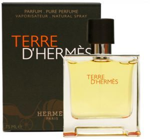 price of hermes perfume