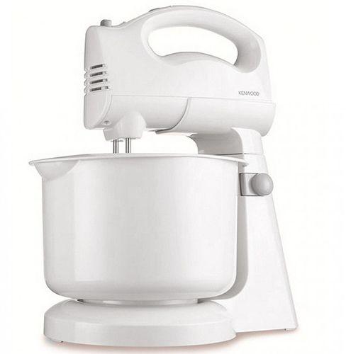 kenwood hm430 stand mixer price review and buy in dubai. Black Bedroom Furniture Sets. Home Design Ideas