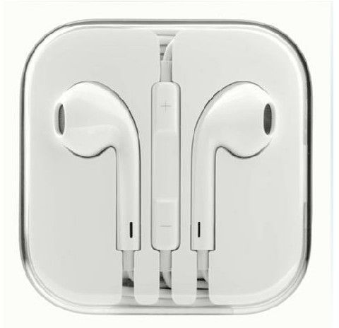iphone 5 earbuds souq earpods earphone headphone with remote amp mic for 10983