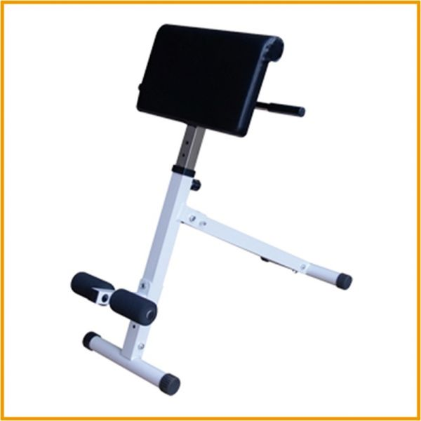 This item is currently out of stock  sc 1 st  Souq.com & Souq | Apex Roman Chair 45 Degree Hyperextension Bench SUB1101 | UAE