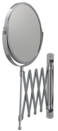 Bathroom Mirror Uae bathroom mirror, price, review and buy in dubai, abu dhabi and
