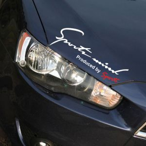 Sale On Car Stickers Buy Car Stickers Online At Best Price In - Car decal maker online