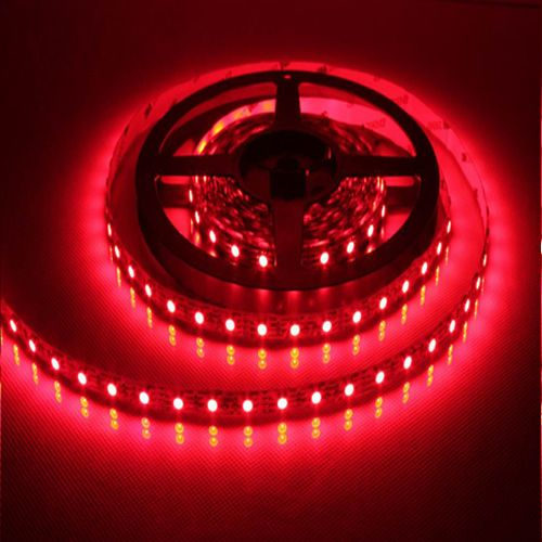 Buy Red Led Strip Light Kitchen Set Of: Flexible Red Led Strip Light, Price, Review And Buy In