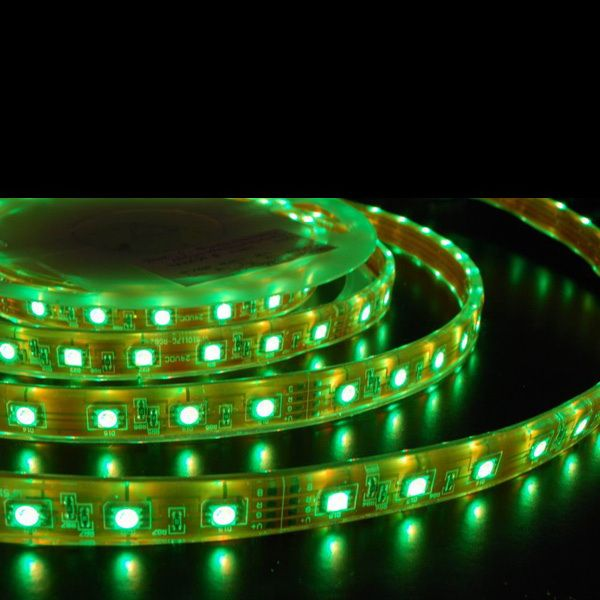 Flexible green led strip light price review and buy in dubai 43000 aed mozeypictures Image collections