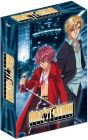 Gravitation TV Complete Series (Movie, Play and Series)