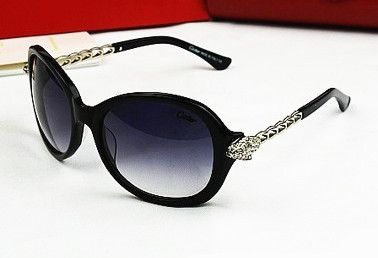 Cartier Sunglasses Prices  sunglasses from cartier for women price review and in dubai