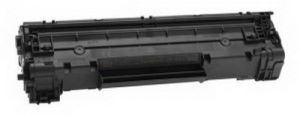 Compatible Laser Toner Cartridge 85A ‫(CE285A) for HP LaserJet PRO: P1...