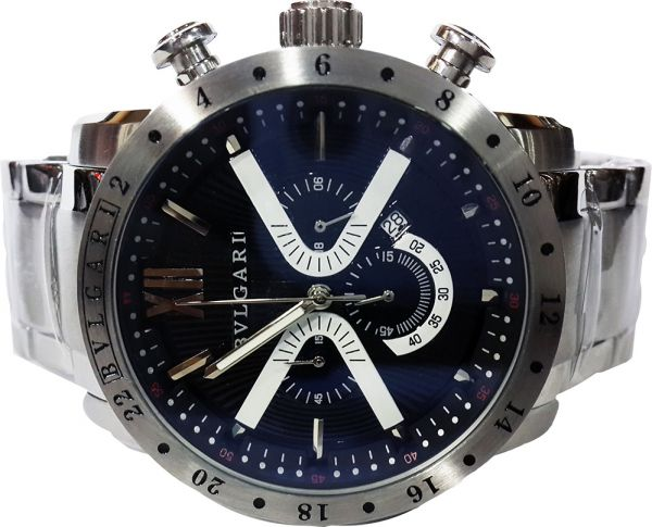 bvlgari men watch price review and buy in dubai abu dhabi and this item is currently out of stock
