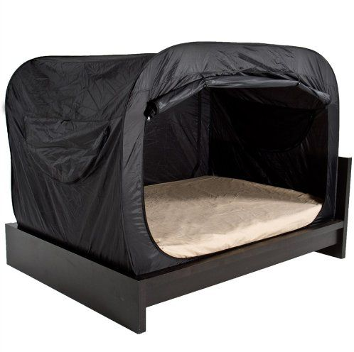 Privacy Pop Bed Tent  sc 1 st  Souq.com : tent for a bed - memphite.com
