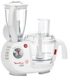 Slow Juicer Souq : Sale on moulinex, Buy moulinex Online at best price in Dubai, Abu Dhabi and rest of United Arab ...