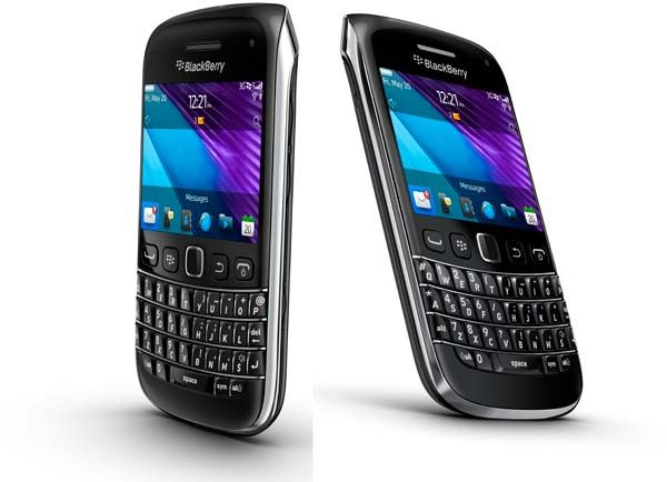 shots blackberry bold 9790 price in uae phone Mobicel