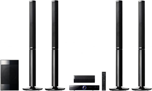 pioneer home theater price. this item is currently out of stock pioneer home theater price e