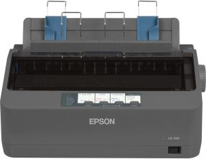 Epson Printers: Buy Epson Printers Online at Best Prices in