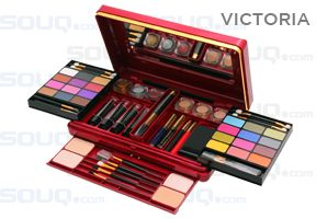Full Makeup Kit Find And Save Ideas About Looks The  sc 1 st  Saubhaya Makeup : complete makeup box - Aboutintivar.Com