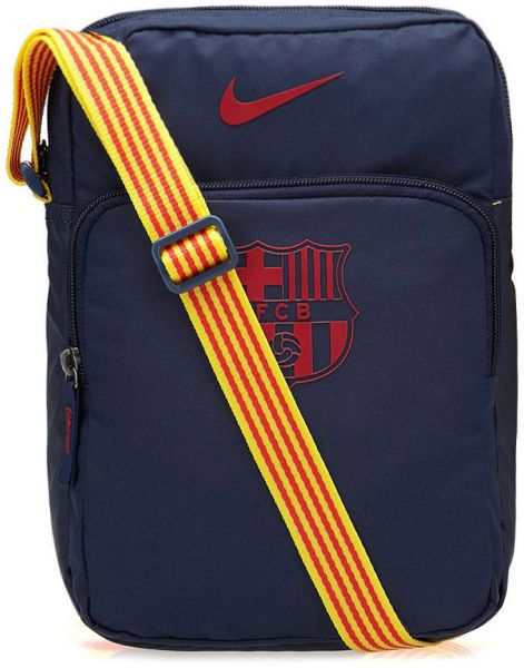 f956ea8ea9ce8 nike sling bags online cheap   OFF56% The Largest Catalog Discounts