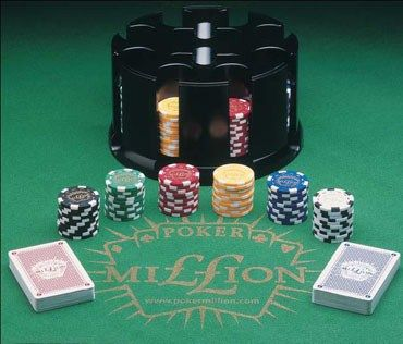 Where can i find poker chips in dubai poker words