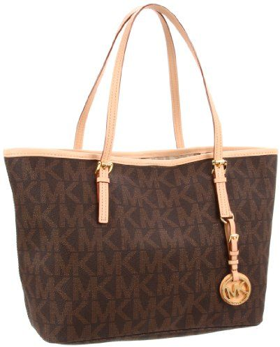 3fdc824133c1 Buy where to buy mk bags > OFF66% Discounted