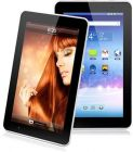 WinTouch Q93 Tablet ,9 Inch, Android 4.0 ,8GB, WiFi, White (Tablet)