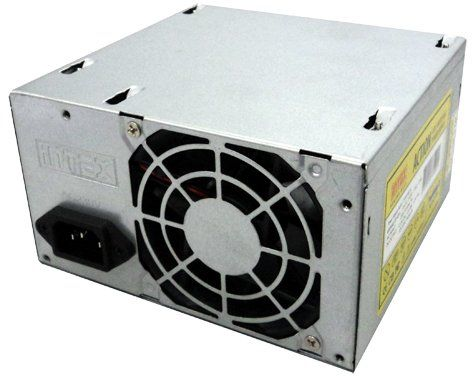 Souq   INTEX Power Supply Action IT-20F1BC-A SMPS   UAE