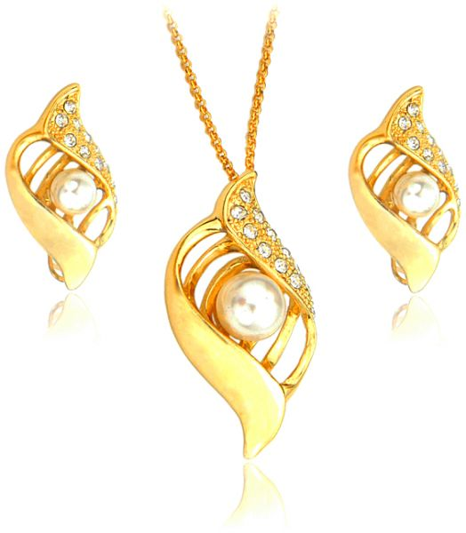 Sale on 22k pure gold jewelry Buy 22k pure gold jewelry line at