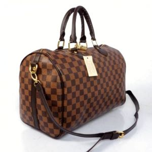 55d3957914ae LUXURY MENS WOMENS TRAVEL DUFFLE LUGGAGE HANDCARRY BAG