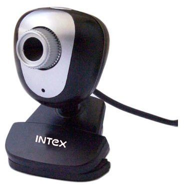 INTEX TÉLÉCHARGER DRIVER IT-305WC CAM DE