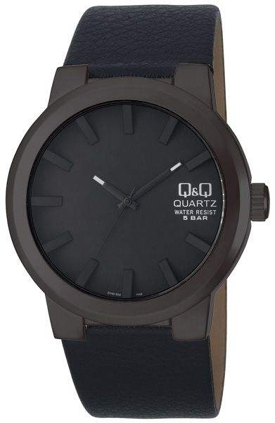 q q watch for men q740j502y price review and buy in dubai abu 66 58 aed brand q q watch shape round