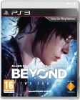PS3 Beyond two souls R2 PlayStation 3