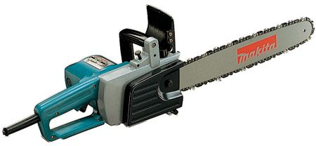 Souq makita 1300 watt 16 inch electric chain saw 5016b uae this item is currently out of stock greentooth
