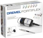 Dremel Fortiflex [9100-21] (Power Tool)