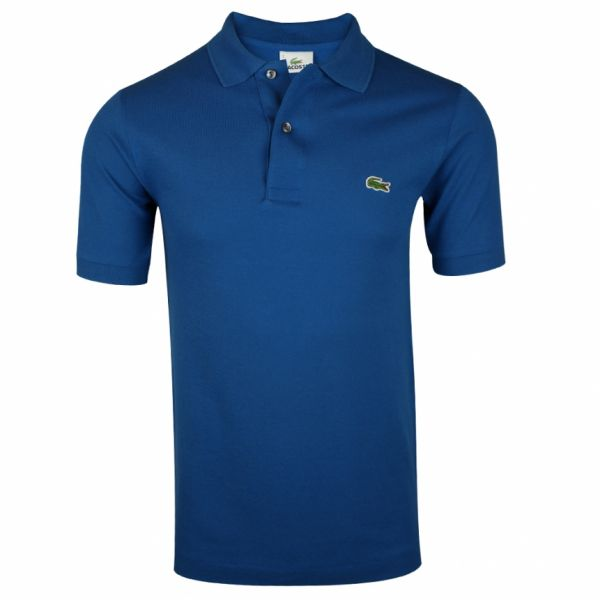 cheap lacoste polo shirt