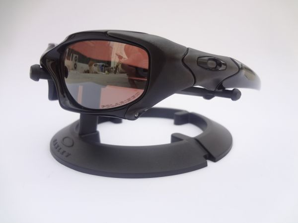 oakley pit boss  Oakley PIT BOSS 1, price, review and buy in Dubai, Abu Dhabi and ...