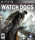 Watch Dogs by Ubisoft for PlayStation 3 PlayStation 3