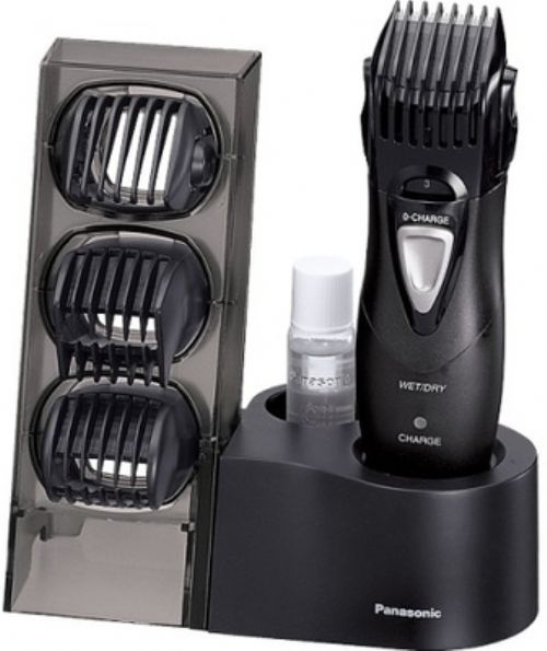 panasonic er gy10 grooming kit 6 in 1 trimmer wet dry washable price review and buy in. Black Bedroom Furniture Sets. Home Design Ideas